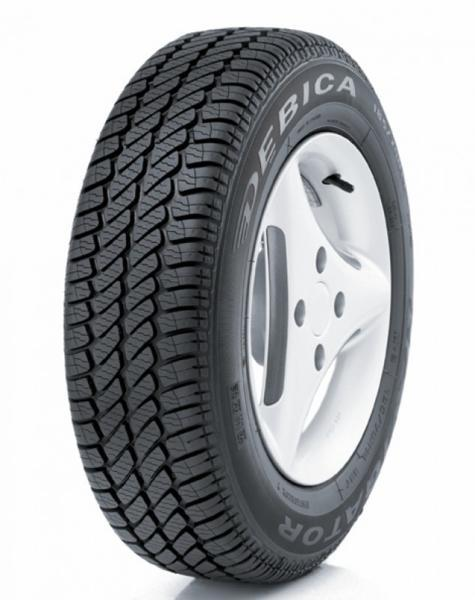 Anvelope All Season DEBICA NAVIGATOR 2 MS 135/80 R13 70 T