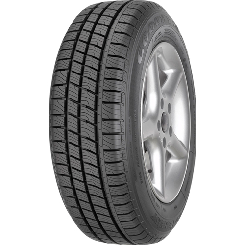 Anvelope All Season GOODYEAR CARGO VECTOR 2