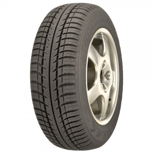 Anvelope All Season GOODYEAR VECTOR 5+ 185/65 R14 86 T