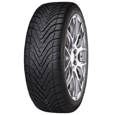 Anvelope All Season GRIPMAX STATUS ALLCLIMATE 255/55 R18 109