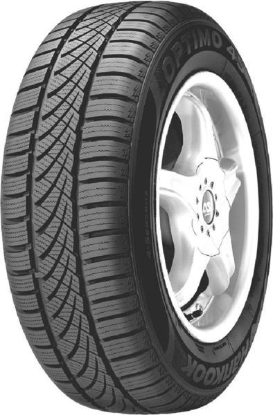 Anvelope All Season HANKOOK OPTIMO 4S H730 185/70 R14 88 T