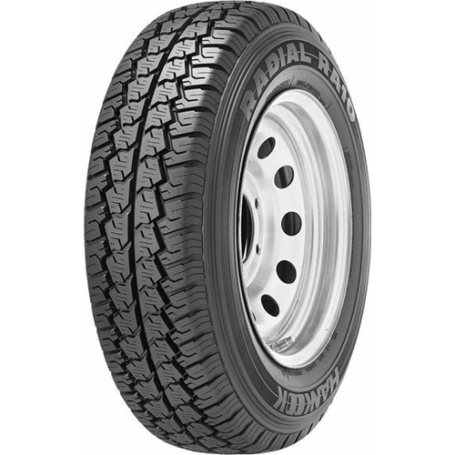 Anvelope All Season HANKOOK RA10