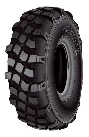 Anvelope All Season MICHELIN XML 1200 R20 149