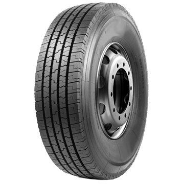 Anvelope All Season MIRAGE MG121 295/80 R22.5 152
