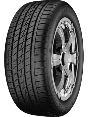 Anvelope All Season PETLAS EXPLERO PT411 235/65 R17 108
