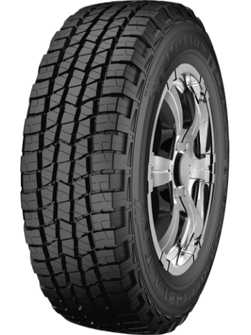 Anvelope All Season PETLAS EXPLERO PT421 235/70 R16 106