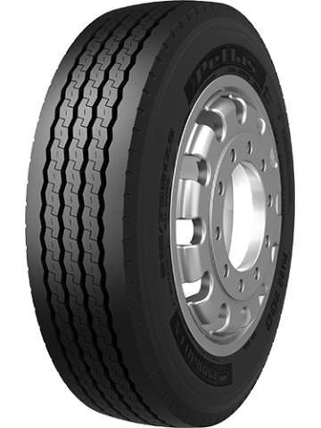 Anvelope All Season PETLAS PROGREEN NH100 215/75 R17.5 135