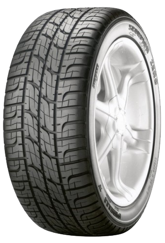 Anvelope All Season PIRELLI SCORPION ZERO 235/60 R17 102
