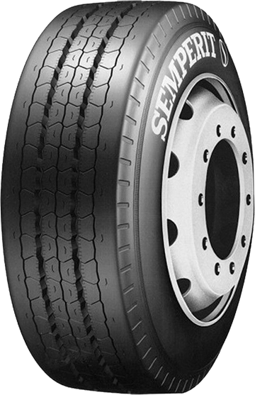 Anvelope All Season SEMPERIT M434 205/75 R17.5 124