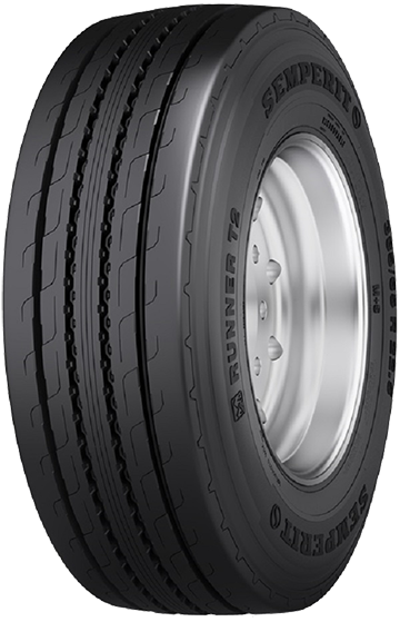 Anvelope All Season SEMPERIT RUNNER T2 215/75 R17.5 135