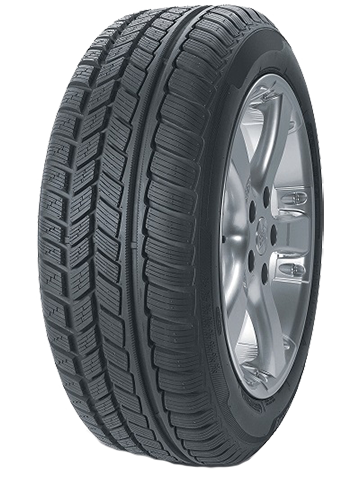 Anvelope All Season STARFIRE AS2000 215/55 R16 93