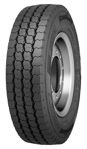 Anvelope All Season TYREX VC-1 275/70 R22.5 148