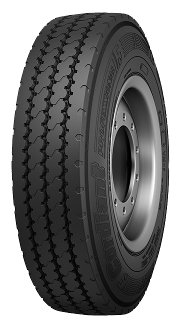 Anvelope All Season TYREX VM-1 315/80 R22.5 156