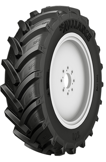 Anvelope Radiale ALLIANCE 370 600/70 R 30