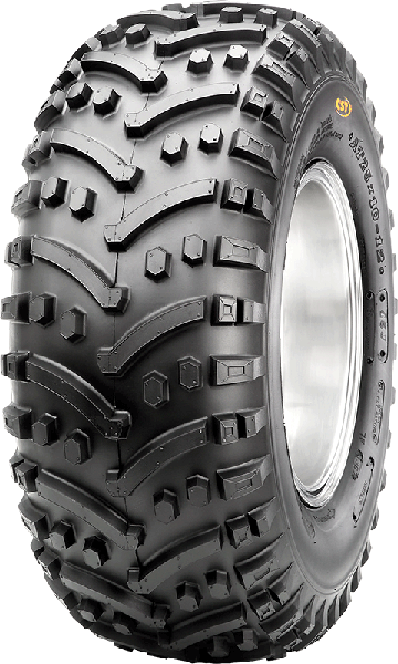 Anvelope CST BY MAXXIS C828 25/8 R12 43