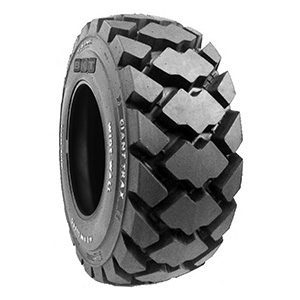 Anvelope Diagonale BKT GIANT TRAX 12-16.5