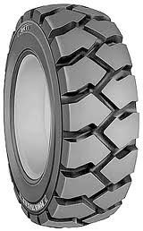 Anvelope Diagonale BKT POWER TRAX HD 6.00-9