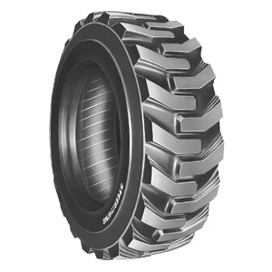 Anvelope Diagonale BKT SKID POWER S/K 12-16.5