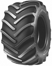 Anvelope Diagonale GOODYEAR SUPER TERRA GRP 54x31.00-26