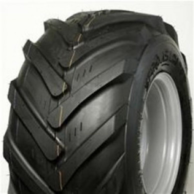 Anvelope Diagonale STARCO AS LOADER 23x10.5-12