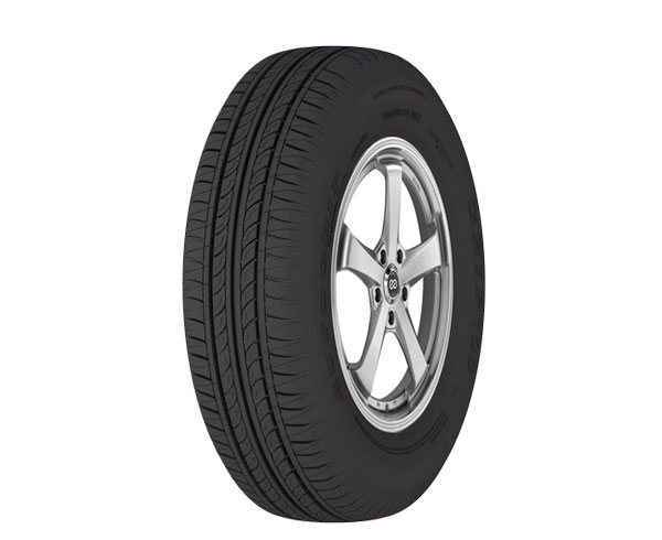 Anvelope Iarna AUTOGRIP S100 175/70 R13 82 T