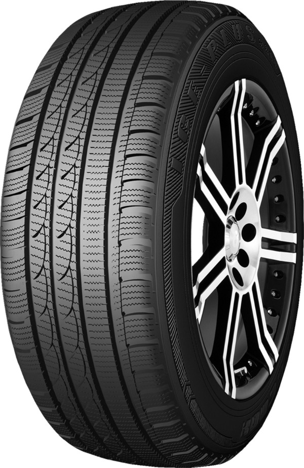 Anvelope Iarna AUTOGRIP S210 195/65 R15 91 H