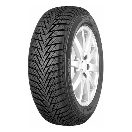 Anvelope Iarna CONTINENTAL CONTIWINTERCONTACT TS 800 155/65 R13 73 T