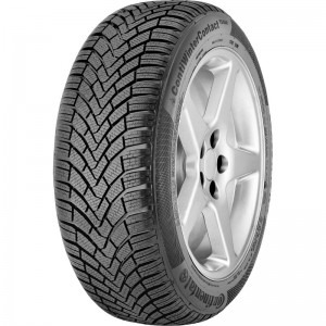 Anvelope Iarna CONTINENTAL CONTIWINTERCONTACT TS 860 175/60 R15 81 T