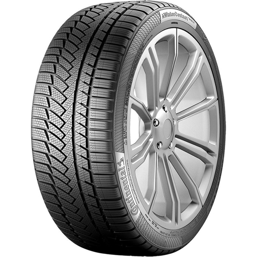 Anvelope Iarna CONTINENTAL WINTER CONTACT TS 850P XL SUV 255/50 R19 107 V