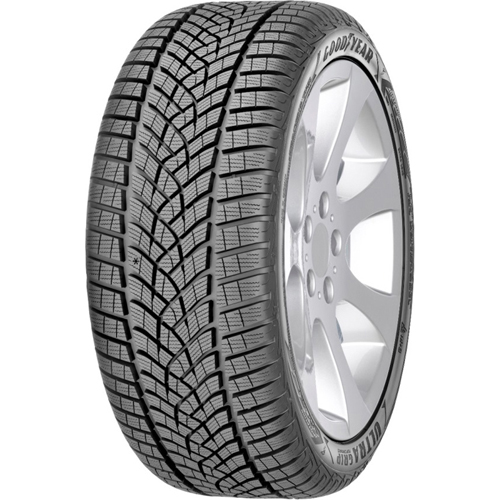 Anvelope Iarna GOODYEAR ULTRAGRIP PERFORMANCE G1 225/50 R17 94 H