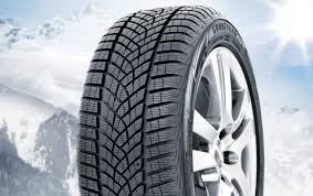 Anvelope Iarna GOODYEAR ULTRAGRIP PERFORMANCE GEN-1 235/50 R18 101 V