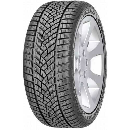 Anvelope Iarna GOODYEAR ULTRAGRIP PERFORMANCE SUV GEN-1 255/55 R19 111 V