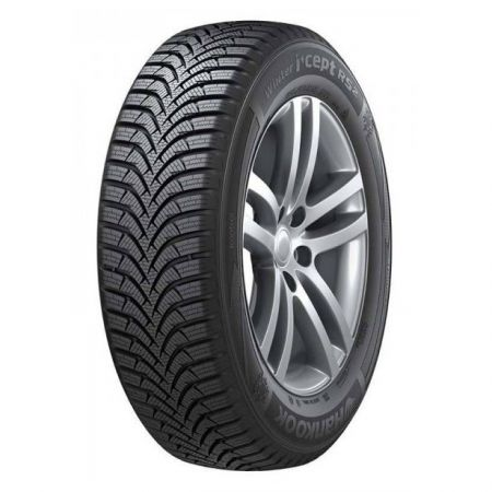Anvelope Iarna HANKOOK WINTER I CEPT RS2 W452 205/60 R15 91 T