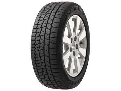 Anvelope Iarna MAXXIS SP02 235/45 R17 97