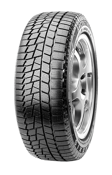 Anvelope Iarna MAXXIS SP02 255/40 R19 100