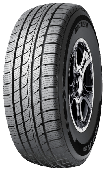 Anvelope Iarna ROTALLA S220 235/70 R16 106