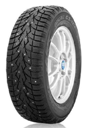 Anvelope Iarna TOYO GS3 OBSERVE SUV 275/35 R20 102