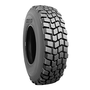 Anvelope Radiale BKT AIROMAX AM 543 445/95 R 25