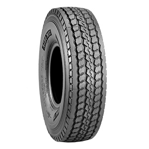Anvelope Radiale BKT AIROMAX AM27 385/95 R 24