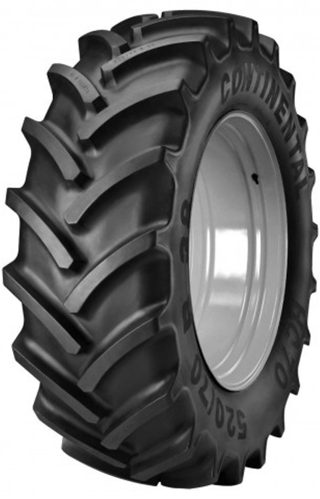 Anvelope Radiale CONTINENTAL HC70 420/70 R 28
