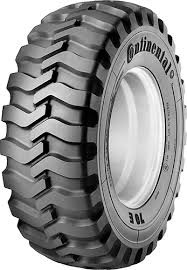 Anvelope Radiale CONTINENTAL MPT 70 E 455/70 R 24