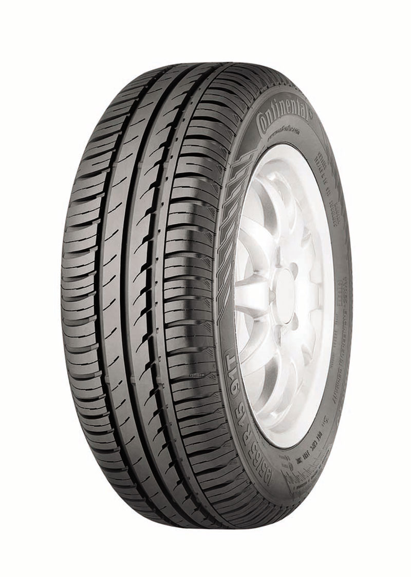 Anvelope Vara CONTINENTAL ECO CONTACT 3 175/80 R14 88 T