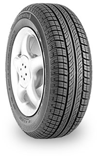 Anvelope Vara CONTINENTAL ECO CONTACT EP 155/65 R13 73 T