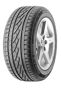 Anvelope Vara CONTINENTAL PREMIUM CONTACT 205/55 R16 91 W