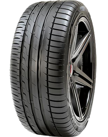 Anvelope Vara CST BY MAXXIS AD-R8 255/60 R18 112