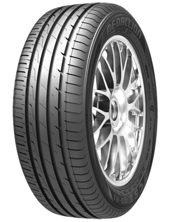 Anvelope Vara CST BY MAXXIS MD-A1 205/50 R16 91