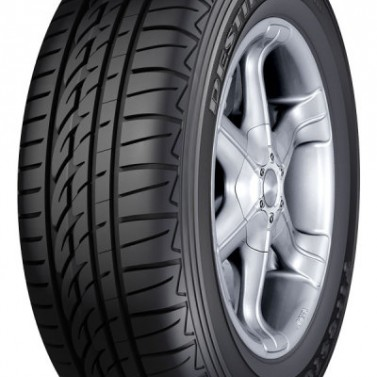 Anvelope Vara FIRESTONE DESTINATION HP 245/70 R16 107 H