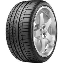 Anvelope Vara GOODYEAR EAGLE F1 ASYMMETRIC SUV