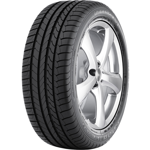 Anvelope Vara GOODYEAR EFFICIENTGRIP 245/45 R18 96 Y