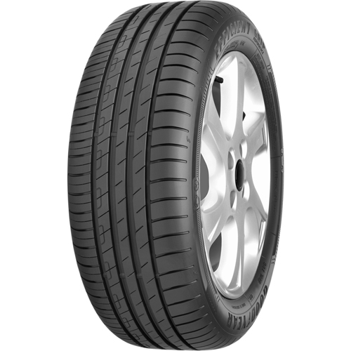 Anvelope Vara GOODYEAR EFFICIENTGRIP PERFORMANCE 205/50 R17 93 W